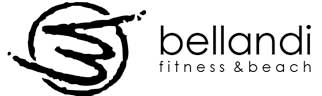 Bellandi Fitness & Beach